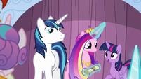 """Twilight """"Well, what are we waiting for?"""" S6E2"""