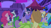 180px-S02E25 - Trying to Reveal Cadance's True Colors.png