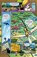 Comic issue 65 page 3