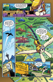 Comic issue 65 page 3.jpg
