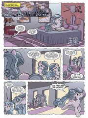 Feats of Friendship issue 3 page 2.jpg