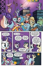 Friends Forever issue 37 page 4