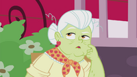 Granny Smith trying to remember EG2.png