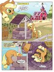 Comic issue 85 page 3