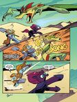 Comic issue 92 page 2
