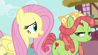 """Fluttershy """"oh, my, you are funny!"""" S5E7"""