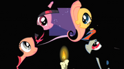 Fluttershy tree fantasy S1E21.png