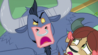 Iron Will -pudding that's more convincing!- S8E15