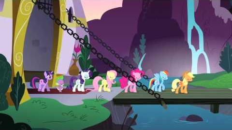 MLP_FiM_Music_The_Success_Song_(The_Failure_Song_Reprise)_HD