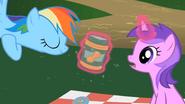 S02E08 Rainbow Dash proponuje pomoc