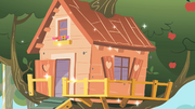 CMC clubhouse good as new S01E18.png