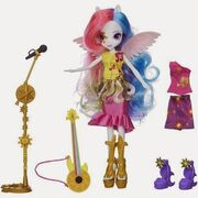 Equestria Girls Through the Mirror Principal Celestia doll.jpg