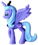 Luna Blind Bag (Cadance)