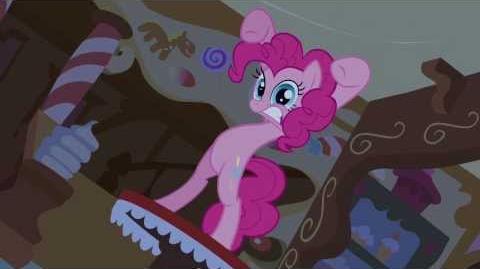 MLP_FiM_Music_Evil_Enchantress_(Pinkie_Pie's_Version)_HD