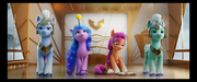 My Little Pony 2021 movie Equestria Daily exclusive still.png