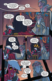 FIENDship is Magic issue 2 page 5.jpg