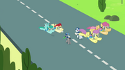 Pegasi flying S3E07.png