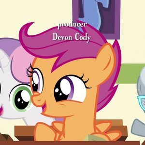 The Cart Before The Ponies Gallery My Little Pony Friendship Is Magic Wiki Fandom Stream tracks and playlists from scootaloo on your desktop or mobile device. the cart before the ponies gallery my