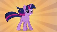 Twilight Sparkle Hub Fall 2011 promotional video