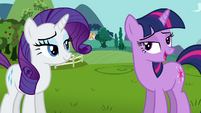 Yeah right, that's Discord S03E10