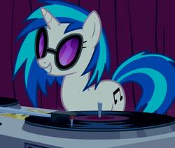 DJ Pon-3 id.png
