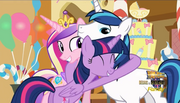 Mlp s5 e 19 4.png