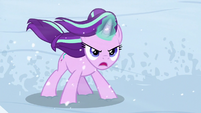 """Starlight Glimmer """"you can't hurt anypony!"""" S9E24"""