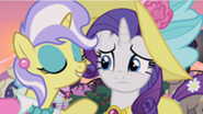 201px-Rarity you're scaring me S2E9