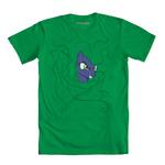 Bad Mare Day T-shirt WeLoveFine