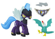 Guardians of Harmony Shadowbolt and Cockatrice figures.jpg