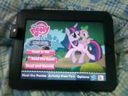 IOS App on iPad.png