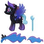 POP Design A Pony Kit Princess Luna