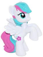 Blossomforth mini-figure