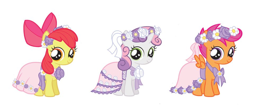 Category Promotional Images My Little Pony Friendship Is Magic Wiki Fandom I've posted the rest in t. my little pony friendship is magic wiki