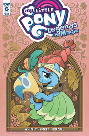 Legends of Magic issue 6 cover A.jpg