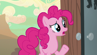 """Pinkie """"how I can get there"""" S5E11"""