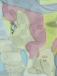 Gala Appleby Crystal Pony ID S4E25.png