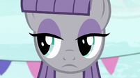 Maud Pie looking to the left S6E3