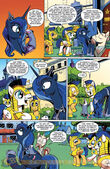 Micro-Series issue 10 page 5.jpg