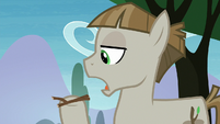 """Mudbriar """"this is my pet"""" S8E3"""
