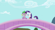 Spike's second kiss S2E10.png