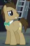 Dr. Hooves ID S05E09