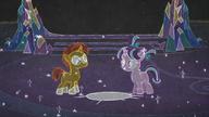 K17 Starlight i Sunburst ''odmłodzeni'' przez podróż w czasie