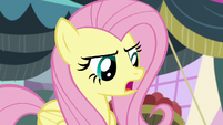 """Pegasus Angel """"you can still do that?"""" S9E18"""
