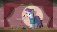 """Maud Pie """"my favorite thing to listen to"""" S8E3"""