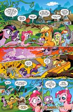 Comic issue 27 page 2