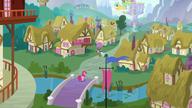 S05E19 Pinkie na moście