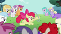 201px-Apple Bloom shows off her new talent S2E06