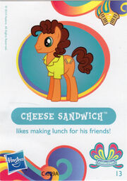 Wave 11 Cheese Sandwich collector card.jpg