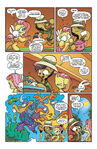 Friends Forever issue 32 page 2